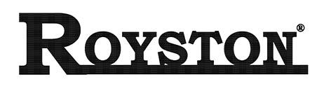 Royston®