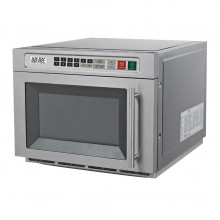Royston 1900W Microwave Oven