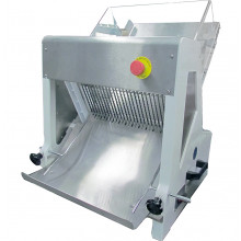 Maestro Mix Bread Slicer 12mm