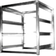 KSS Dishwasher Basket Rack