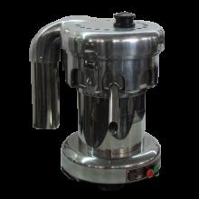 Royston Centrifugal Juicer