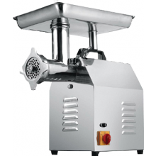 Royston Size 22 Meat Mincer