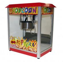 Royston Popcorn Maker