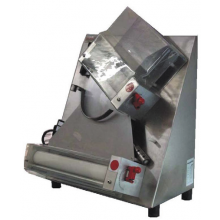 Royston Pizza Dough Roller - Angled