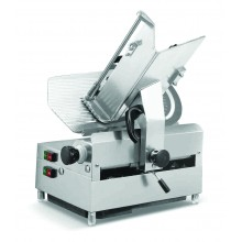 Royston 300mm Automatic Meat Slicer