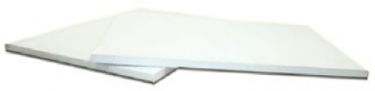 -Oven stones to suit Amalf Series oven range - Stones sold individually